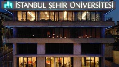 Photo of Bir Üniversiteyi Kapatan Bütün Üniversiteleri Kapatmış Gibidir!