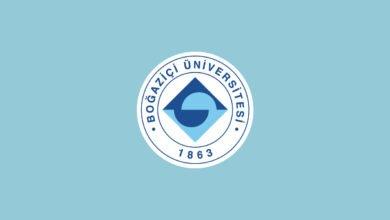 Photo of Boğaziçi Üniversitesi Akademik Personel Alım İlanı(Öğretim Elemanı)