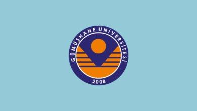Photo of Gümüşhane Üniversitesi Akademik Personel Alım İlanı (Öğretim Üyesi ve Öğretim Elemanı)