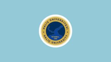 Photo of Haliç Üniversitesi Akademik Personel Alım İlanı (Öğretim Üyesi ve Öğretim Elemanı)