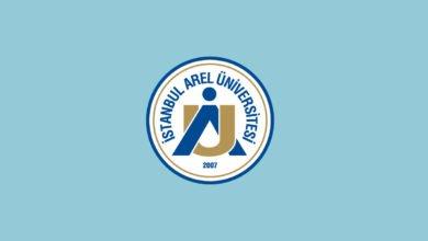 Photo of İstanbul Arel Üniversitesi Akademik Personel Alım İlanı(Öğretim Üyesi ve Öğretim Elemanı)