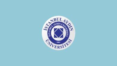 Photo of İstanbul Aydın Üniversitesi  Akademik Personel Alım İlanı(Öğretim Elemanı)
