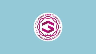 Photo of İstanbul Gedik Üniversitesi Akademik Personel Alım İlanı(Öğretim Üyesi ve Öğretim Elemanı)