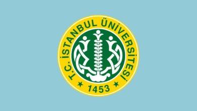 Photo of İstanbul Üniversitesi-Cerrahpaşa Akademik Personel Alım İlanı (Öğretim Elemanı)