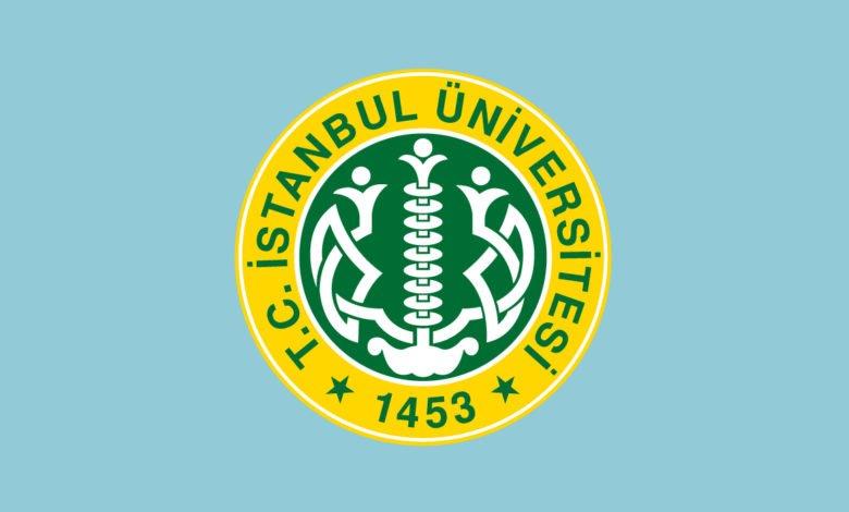 istanbul_Universitesi akademik personel (öğretim üyesi, öğretim görevlisi ve araştırma görevlisi) alım ilanı