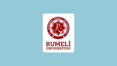 Photo of İstanbul Rumeli Üniversitesi Akademik Personel Alım İlanı (Öğretim Elemanı)