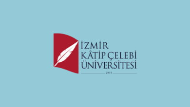 Photo of İzmir Kâtip Çelebi Üniversitesi Akademik Personel Alım İlanı(Öğretim Elemanı)