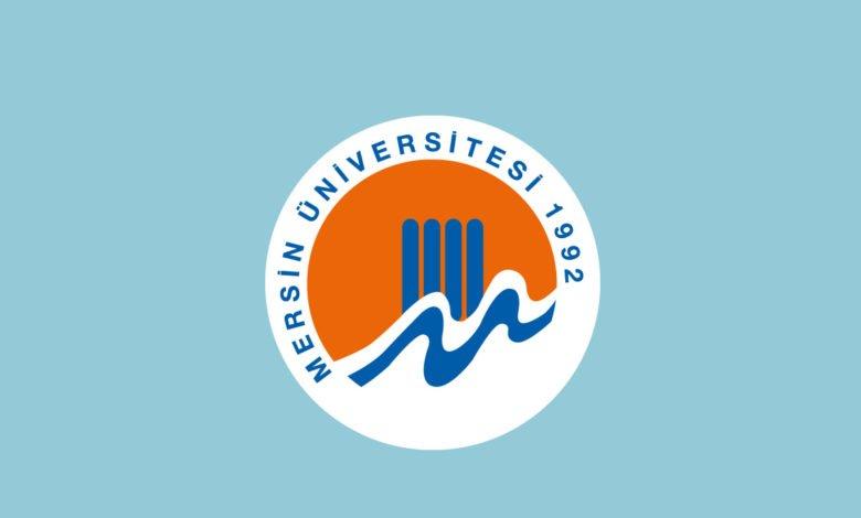 Mersin Universitesi akademik personel (öğretim üyesi, öğretim görevlisi ve araştırma görevlisi) alım ilanı
