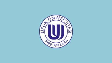 Photo of Ufuk Üniversitesi öğretim elemanı alım ilanı