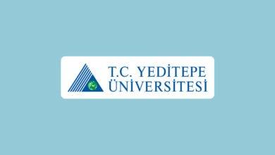 Photo of Yeditepe Üniversitesi Akademik Personel Alım İlanı(Öğretim Üyesi ve Öğretim Elemanı)
