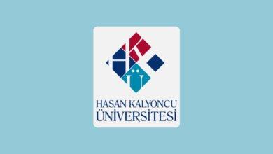 Photo of Hasan Kalyoncu Üniversitesi Akademik Personel Alım İlanı (Öğretim Üyesi ve Öğretim Elemanı)