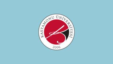 Photo of Kastamonu Üniversitesi Akademik Personel Alım İlanı(Öğretim Üyesi ve Öğretim Elemanı)
